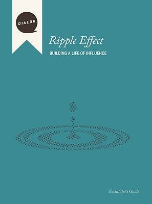 Picture of Ripple Effect