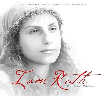 Picture of I Am Ruth