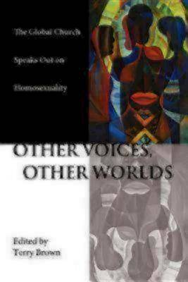 Other Voices, Other Worlds