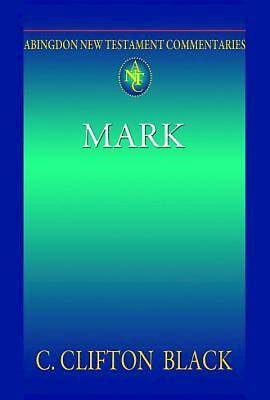 Picture of Abingdon New Testament Commentaries: Mark - eBook [ePub]