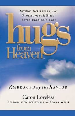 Picture of Hugs from Heaven