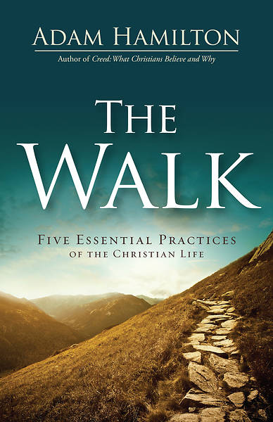 Picture of The Walk - eBook [ePub]