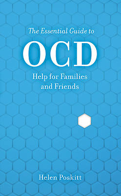 Picture of The Essential Guide to Ocd