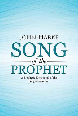 Song of the Prophet