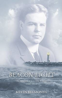Picture of Beacon-Light
