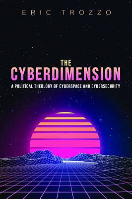 Picture of The Cyberdimension