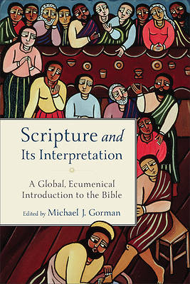 Picture of Scripture and Its Interpretation