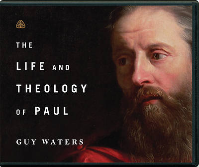 Picture of The Life and Theology of Paul