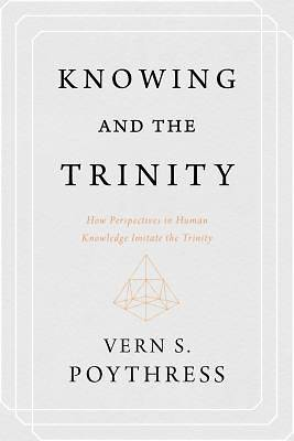 Knowing and the Trinity
