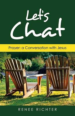Picture of Let's Chat