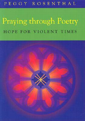 Praying Through Poetry