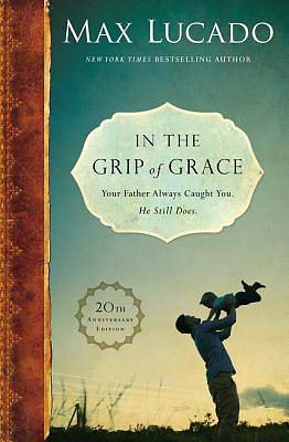 Picture of In the Grip of Grace
