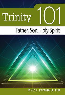 Trinity 101 [ePub Ebook]