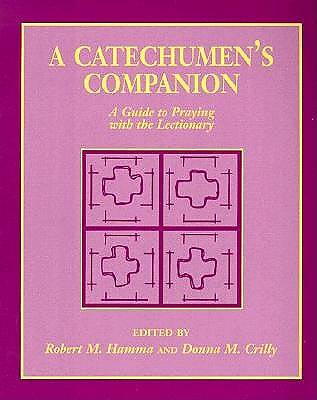 Picture of A Catechumen's Companion