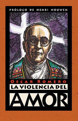 Picture of La Violencia del Amor