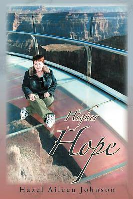Picture of Higher Hope