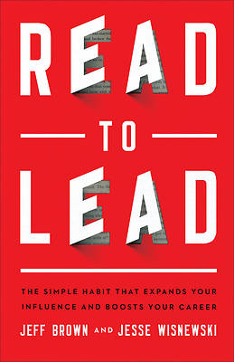 Picture of Read to Lead
