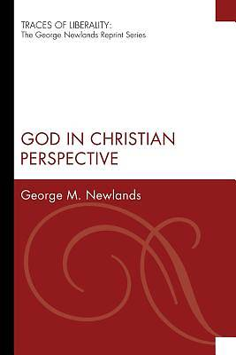God in Christian Perspective