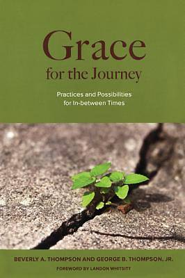 Picture of Grace for the Journey