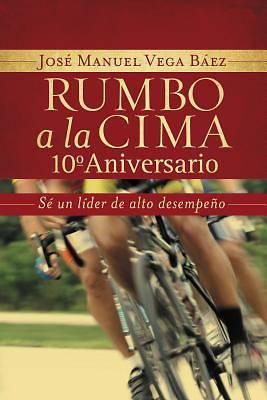 Picture of Rumbo a la Cima