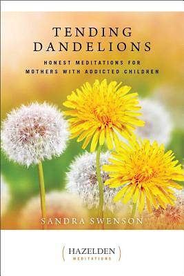 Picture of Tending Dandelions