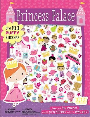 Picture of Princess Palace