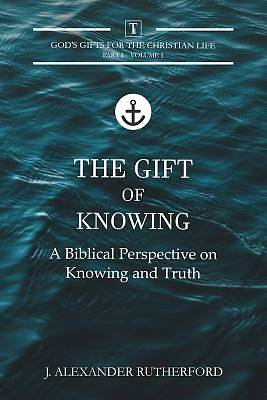 Picture of The Gift of Knowing