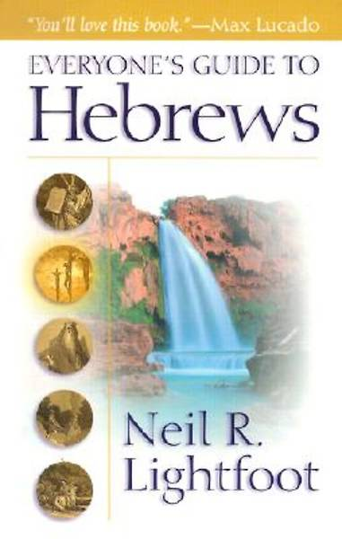 Everyones Guide to Hebrews