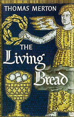 Picture of The Living Bread