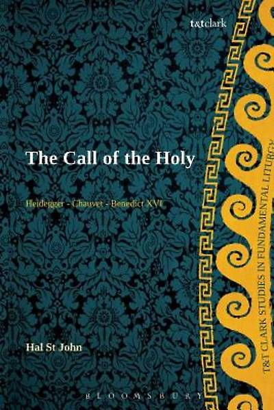 The Call of the Holy