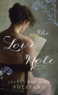 Picture of Love Note