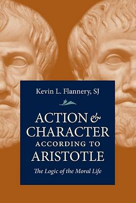 Picture of Action and Character According to Aristotle