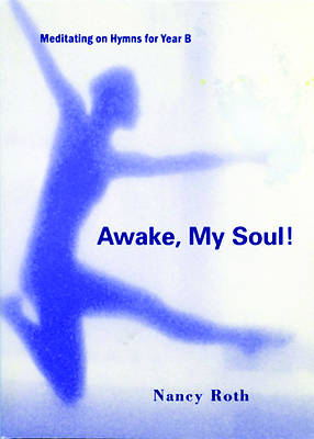 Picture of Awake, My Soul!