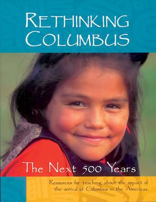 Picture of Rethinking Columbus