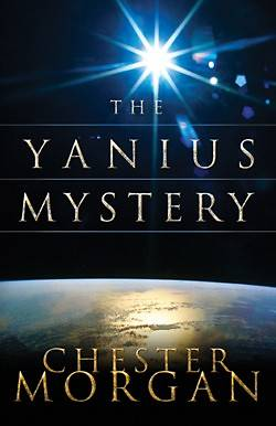 Picture of The Yanius Mystery
