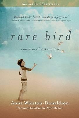 Picture of Rare Bird