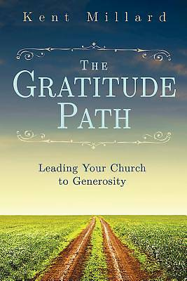 Picture of The Gratitude Path - eBook [ePub]
