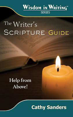 Writers Scripture Guide [ePub Ebook]