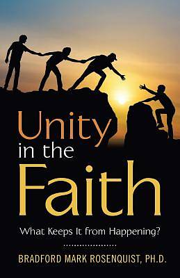 Picture of Unity in the Faith