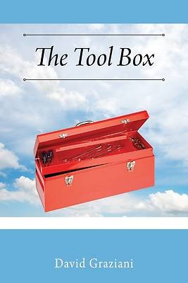 Picture of The Tool Box