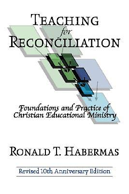 Picture of Teaching for Reconciliation
