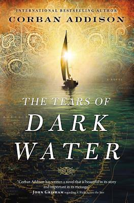 Picture of The Tears of Dark Water