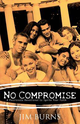 Picture of No Compromise