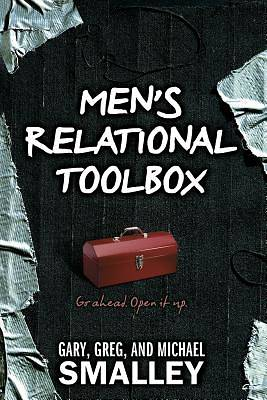 Mens Relational Toolbox