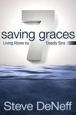 7 Saving Graces