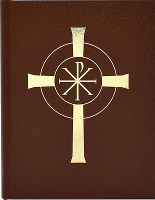 Picture of Lectionary for Weekday Mass