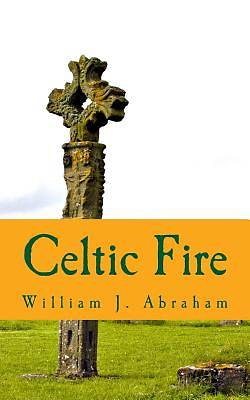 Picture of Celtic Fire