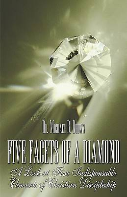 Five Facets of a Diamond