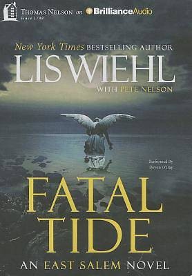 Picture of Fatal Tide