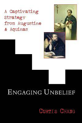 Engaging Unbelief